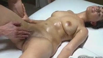 Indian Porn Free Video Download