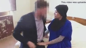 Pakistani Sex Video Live