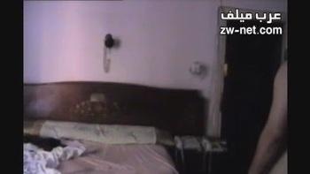 ArabPornoTube.org | Arb Porn - Hot Arab Girls Porn Video, Free ...