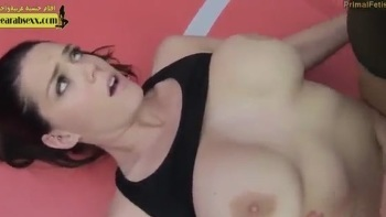 Teenage Masturbation Videos