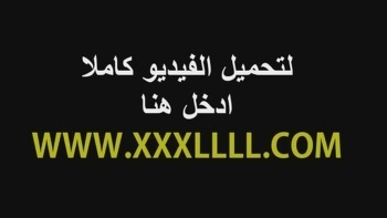 Xxx Video Sex Arab