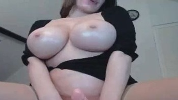 Young Aunties Sex