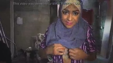 Live sex hijab HIJAB Sex